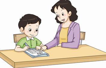 怎样教会孩子零花钱的具体记账方法 - 零花钱 - 淘知